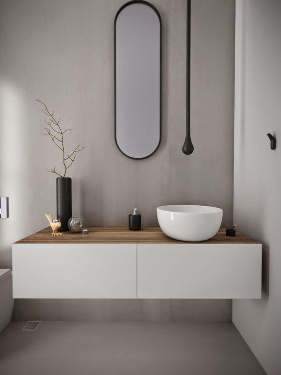 distressed wood bathroom vanity 29-min