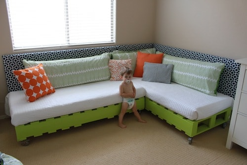 pallet sofa ideas 1-min