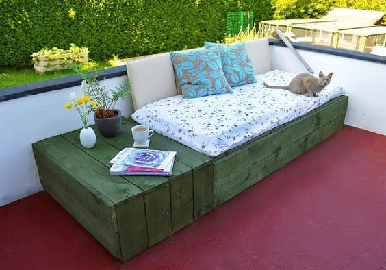 pallet sofa ideas 10-min