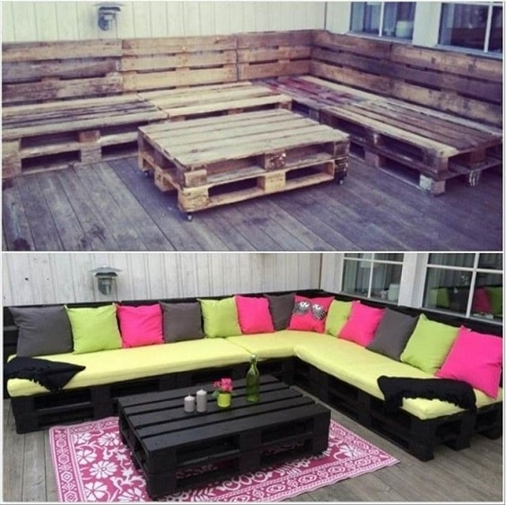 pallet sofa ideas 11-min