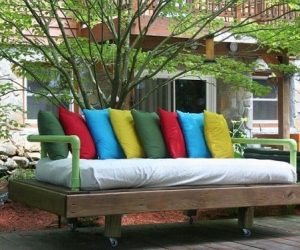 pallet sofa ideas 13-min