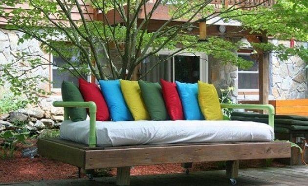 pallet sofa ideas 13-min