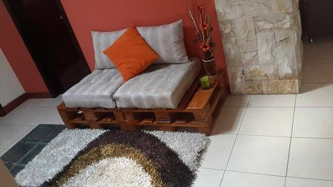 pallet sofa ideas 14-min