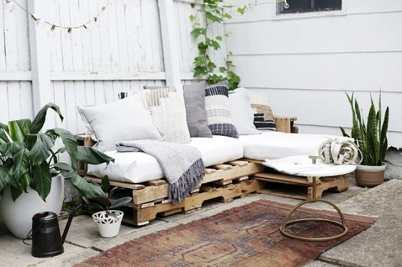 pallet sofa ideas 15-min