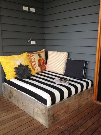 pallet sofa ideas 16-min