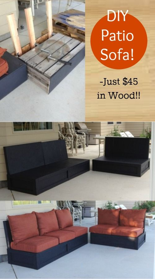 pallet sofa ideas 17-min