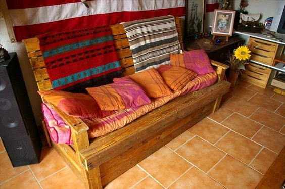 pallet sofa ideas 18-min