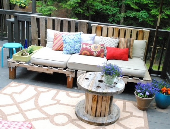pallet sofa ideas 19-min