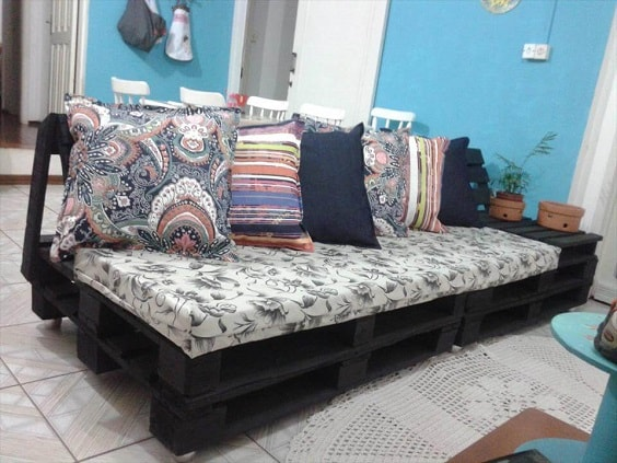 pallet sofa ideas 2-min
