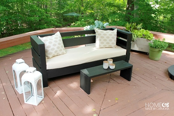 pallet sofa ideas 22-min (1)