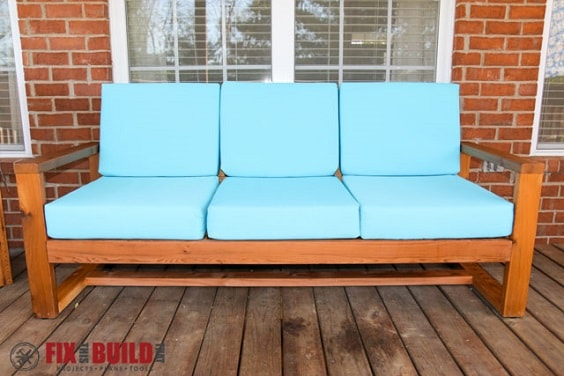 pallet sofa ideas 23-min