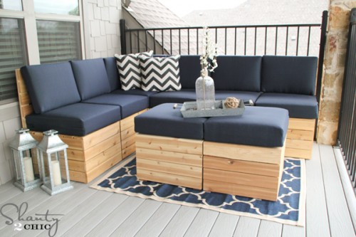pallet sofa ideas 4-min