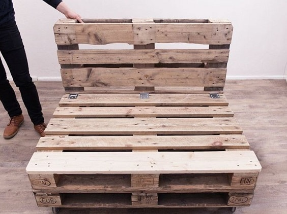 pallet sofa ideas 5-min