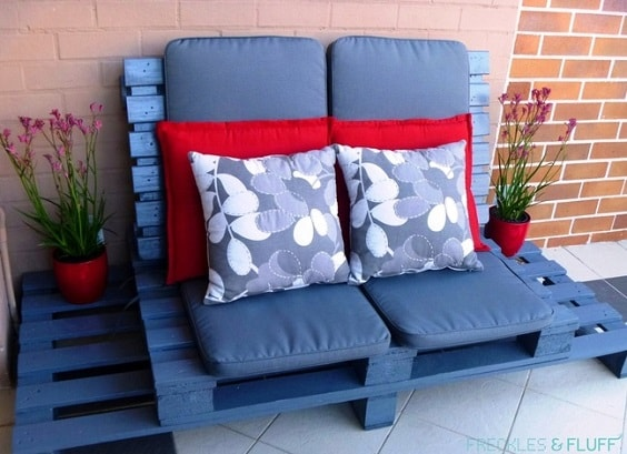 pallet sofa ideas 6-min