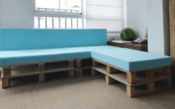 pallet sofa ideas 7-min