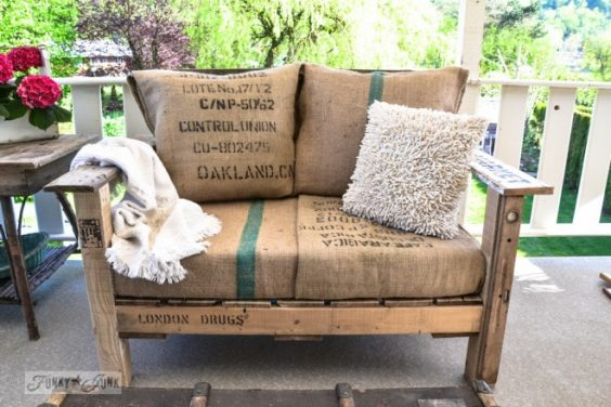pallet sofa ideas 8-min