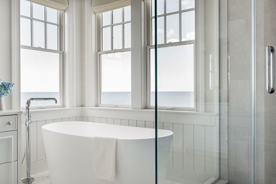 sea themed bathrooms 11-min