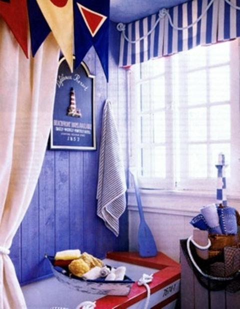 sea themed bathrooms 13-min