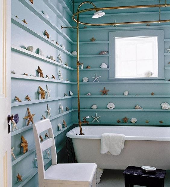 sea themed bathrooms 14-min