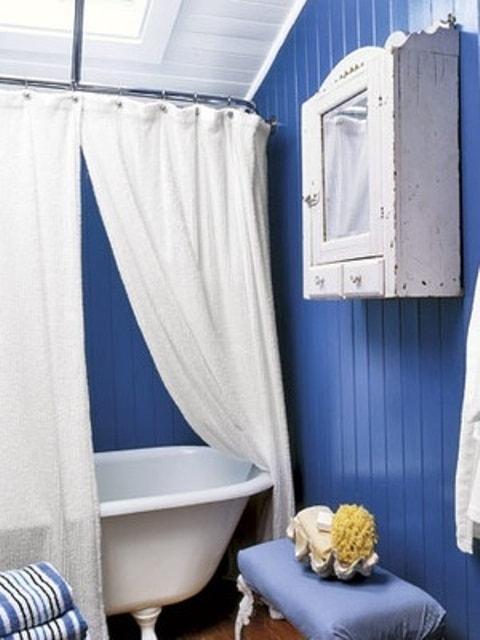 sea themed bathrooms 15-min