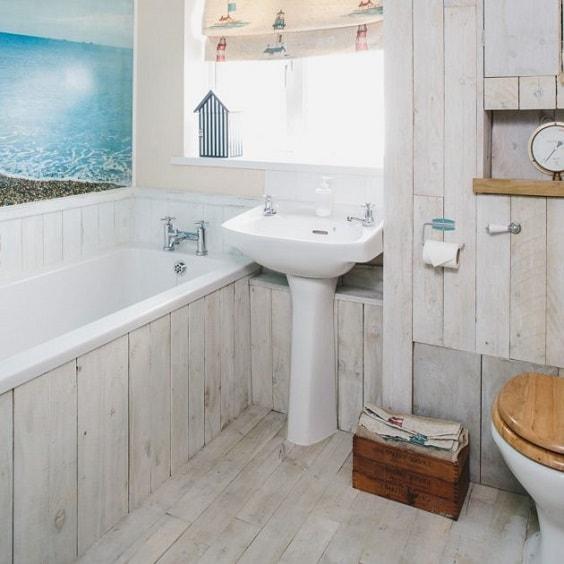 sea themed bathrooms 16-min