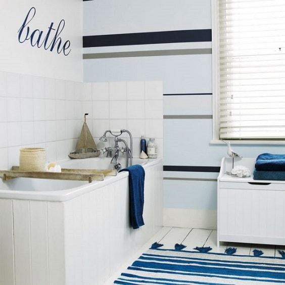 sea themed bathrooms 18-min