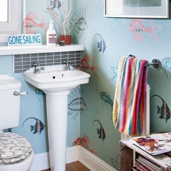 sea themed bathrooms 21-min