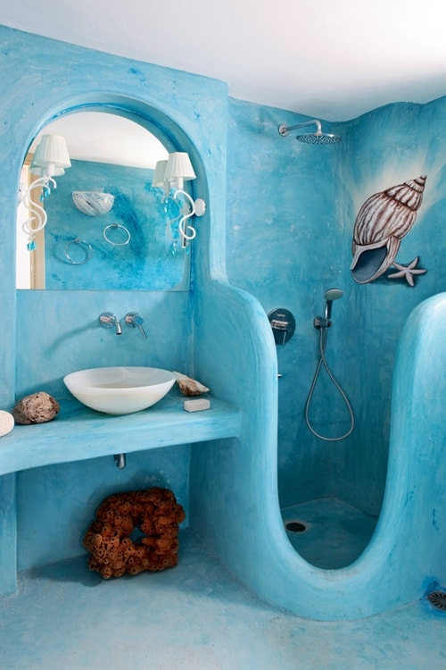 sea themed bathrooms 22-min
