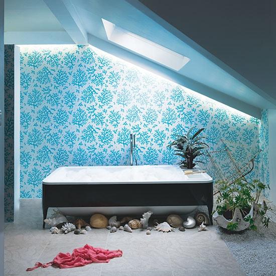 sea themed bathrooms 26-min