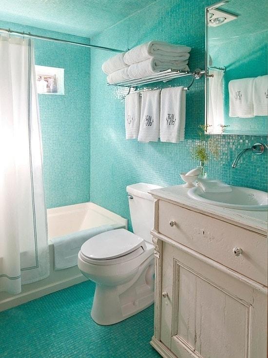 sea themed bathrooms 27-min