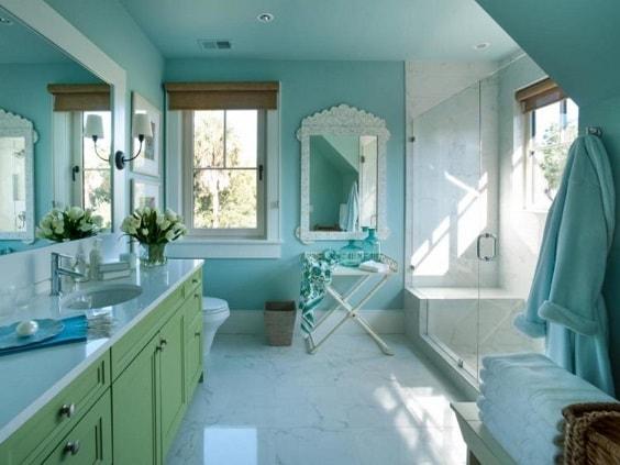 sea themed bathrooms 29-min