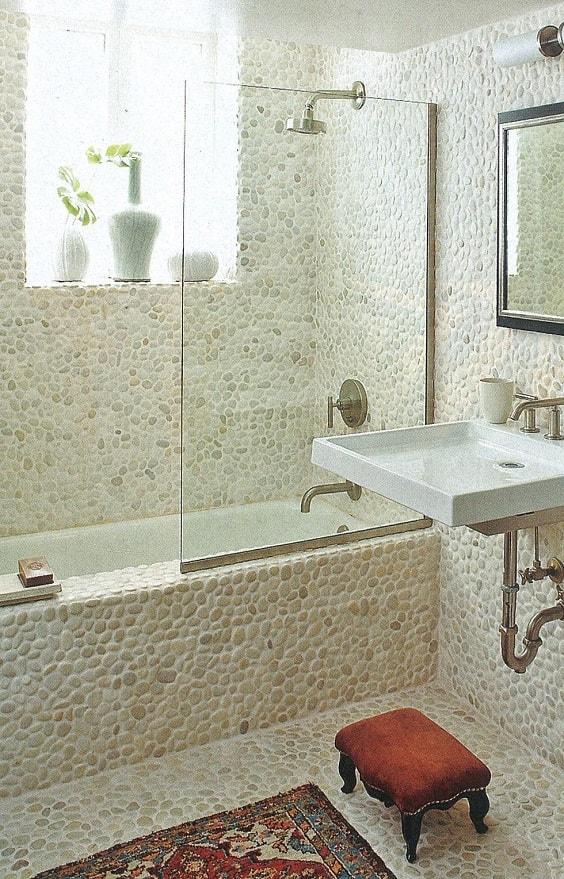 sea themed bathrooms 3-min