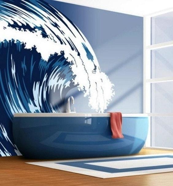 sea themed bathrooms 30-min