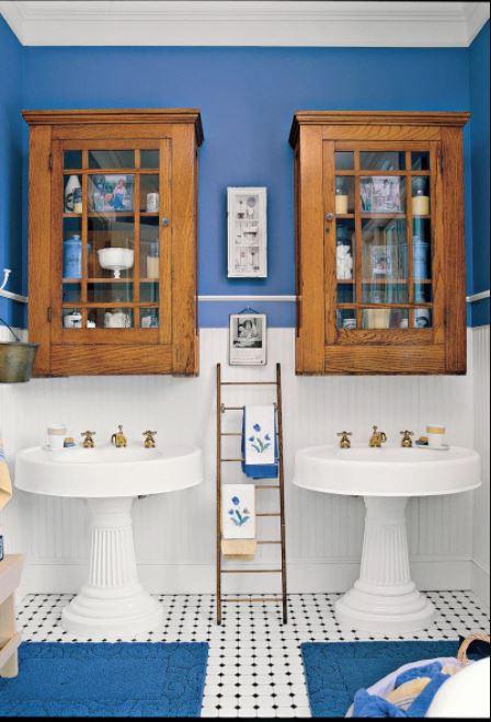 sea themed bathrooms 4-min