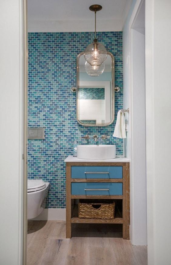 sea themed bathrooms 7-min
