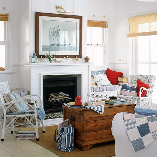 white living room 1-min
