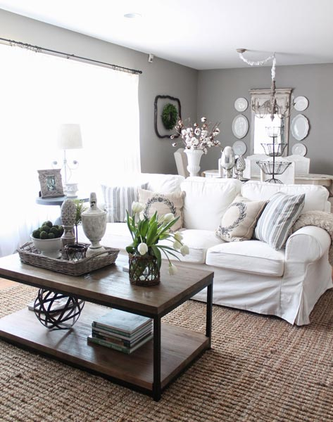 white living room 11-min
