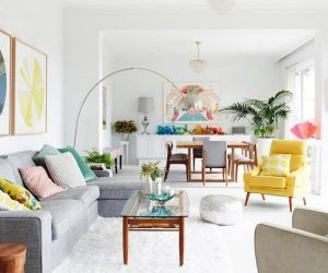 white living room 15-min
