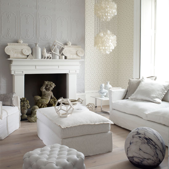 white living room 20-min