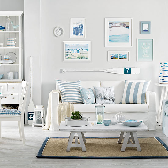 white living room 24-min