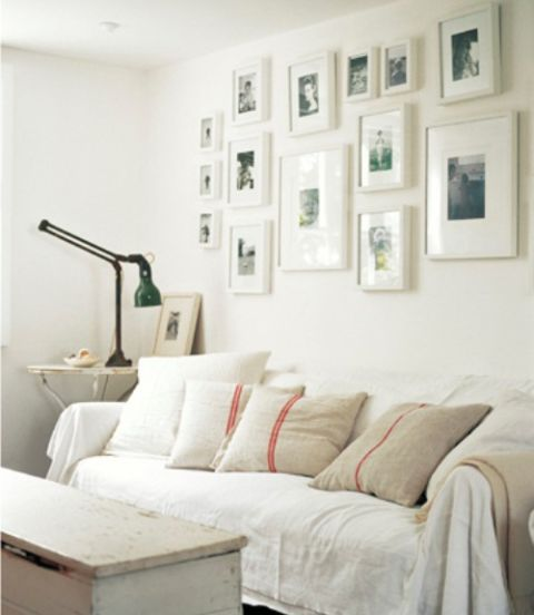 white living room 26-min