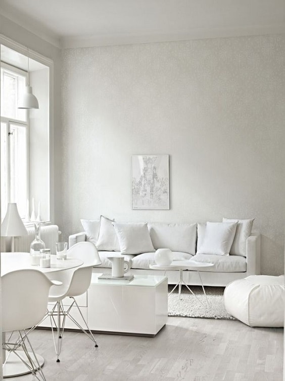 white living room 27-min