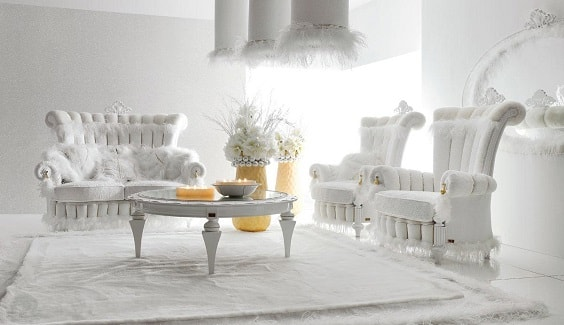white living room 29-min