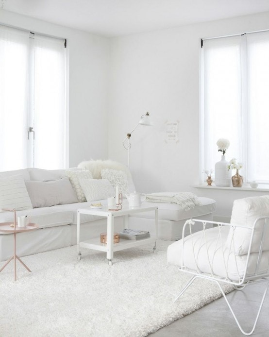 white living room 30-min