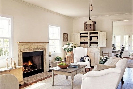 white living room 32-min
