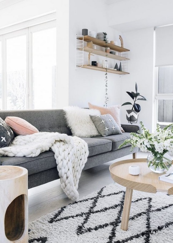 white living room 6-min