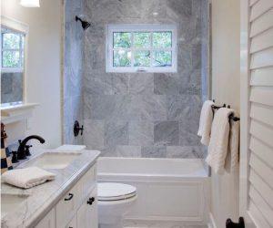 X Bathroom Remodel DivesAndDollarcom - 5x7 bathroom remodel