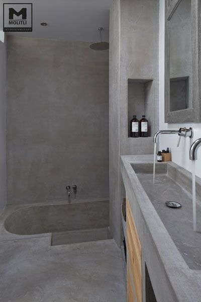25 Stylishly Inviting 5X7 Bathroom Design Inspirations