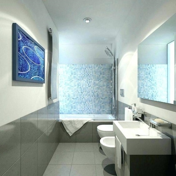 5X7 Bathroom Design 21-min