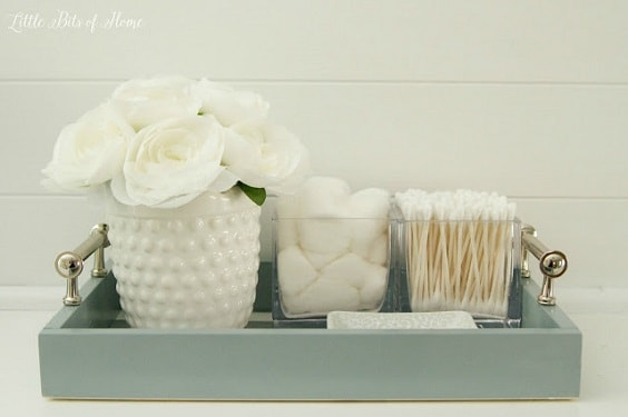 Bathroom Countertop Organizer 16-min